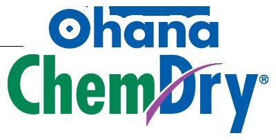 Ohana Chem-Dry
